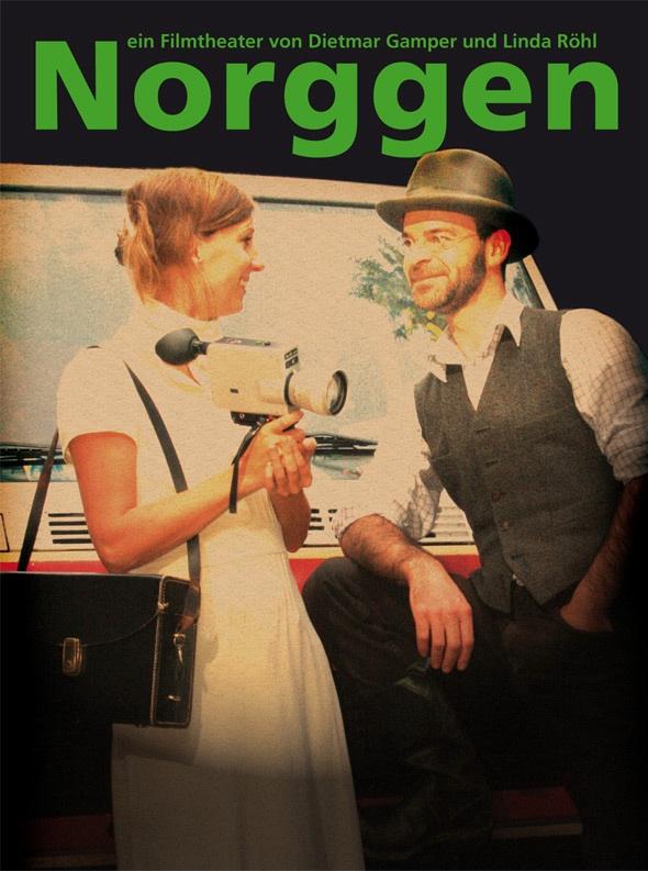 Norggen02