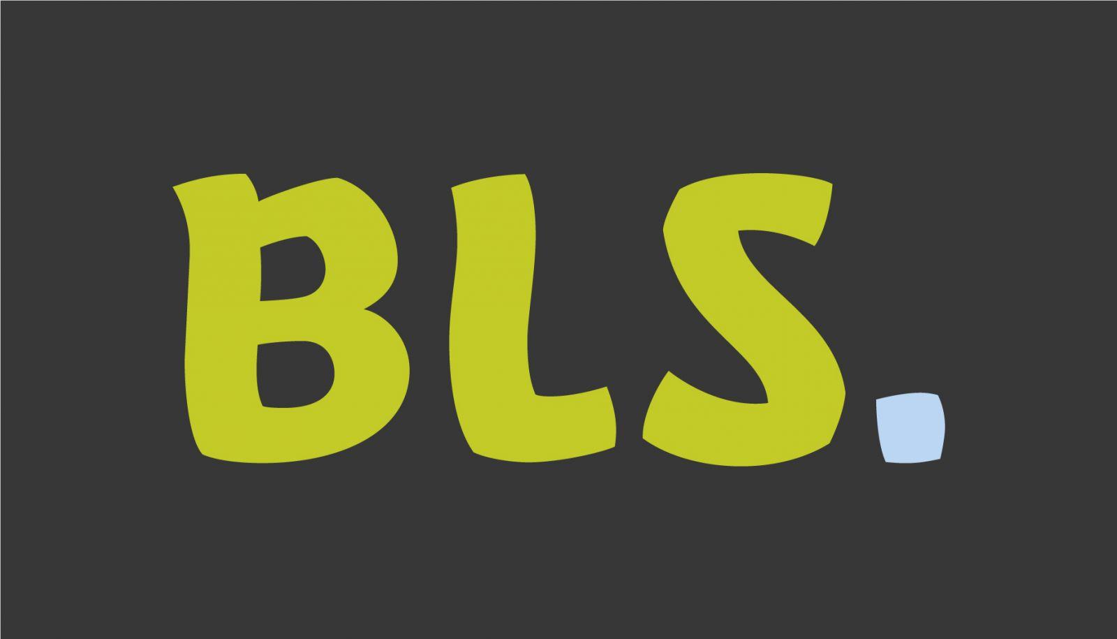 bls_rgb