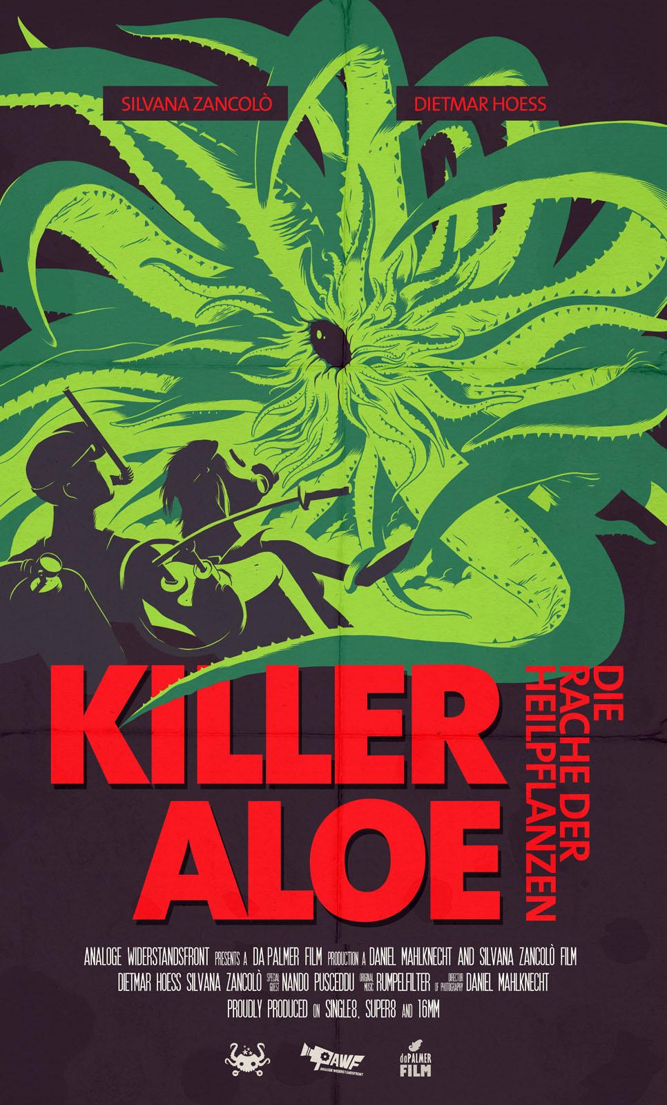 killer_aloe_poster